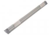 LED MODULAR 3D Light Bar / 42 LEDs / 24 V