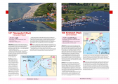 Harbor- / Port- Guide Flensburg to Gdansk