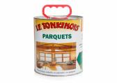 PARQUETS Semi-Gloss Parquet Varnish