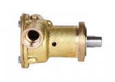 Pompa acqua di mare / pompa a girante Volvo Penta e Bukh