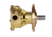 Vetus Seawater Pump