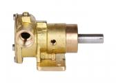 PM15/T Seawater Pump