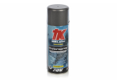 Vernici per motore - TK color spray