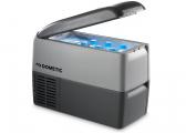 Kühlbox CoolFreeze CDF-26