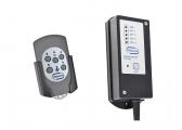 Remote Control COMPASS