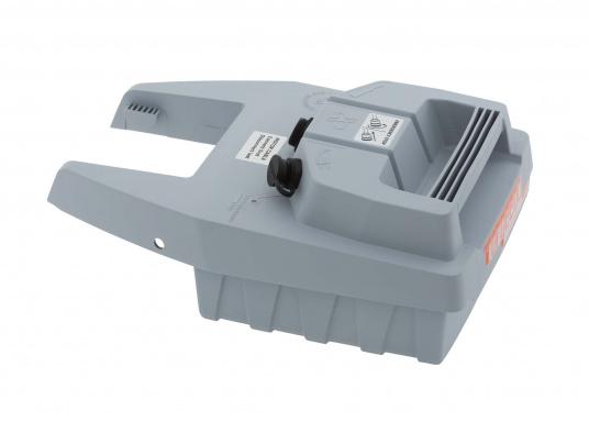TORQEEDO - Wechselakku 530 Wh / 18 Ah für Elektro - Außenborder TRAVEL 503 / 1003.  (Bild 4 von 6)