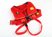lifejacket MINI DUO PROTECT / 150 N / 15-30 kg