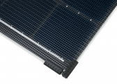 Solarmodul / M-Serie / S560M43 / 140 Wp