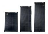 Image of Solar modules M Series