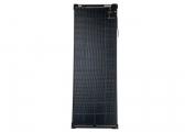 Solar Module / M series / S560M43 / 140 Wp