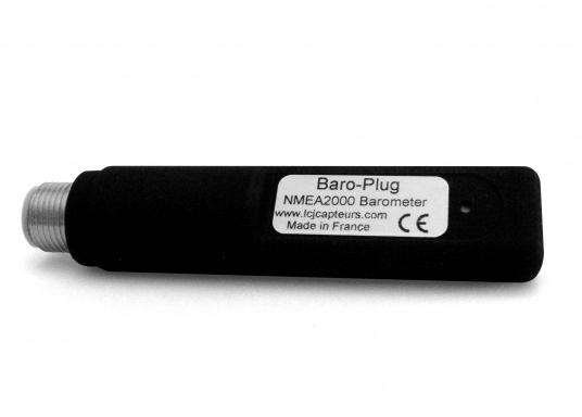 LCJ CAPTEURS LCJ BaroPlug - NMEA2000 barometric sensor only 145,95