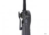 IC-M73 EURO PLUS Handheld Marine Radio