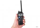 Radio portable IC-M73 EURO PLUS