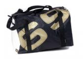 BLOND - Sac de voyage Travelbag No.69