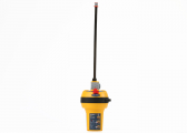 Emergency Beacon EPIRB1