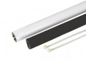 GRP antenna extension RA303 / for antenna RA300 1.2 m