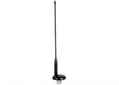 Passive AIS-GPS Antenna