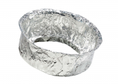 Inner foil for barbecue EASY TO GO / PREMIER