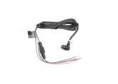 Image of Power / Data Cable for 72 / 72h GPS