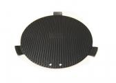 COBB GRIDDLE for EASY TO GO / PREMIER