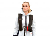 Life Jacket ISO RACER PLUS 180 N / 180 N
