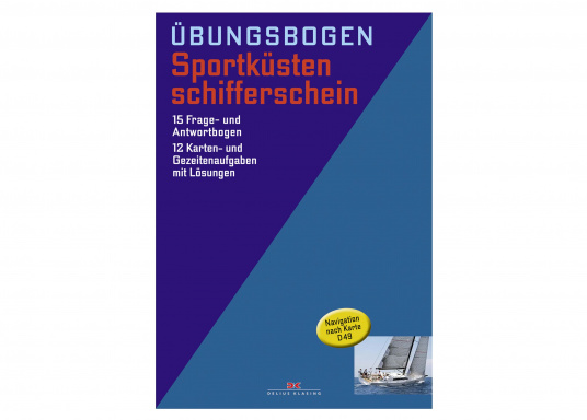 Note: Only available in the German language