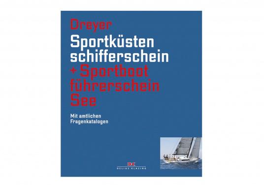 Der Sportbootführerschein See ist die amtlich vorgeschriebene Fahrerlaubnis für Sportboote in der 3-sm-Zone. Der Führerschein kann ohne besondere Vorkenntnisse von jedem, der mindestens 16 Jahre alt ist, erworben werden. Der Prüfungsstoff beinhaltet das Grundwissen zum Befahren der Seeschifffahrtsstraßen.