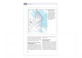DK - Seamanship Handbook