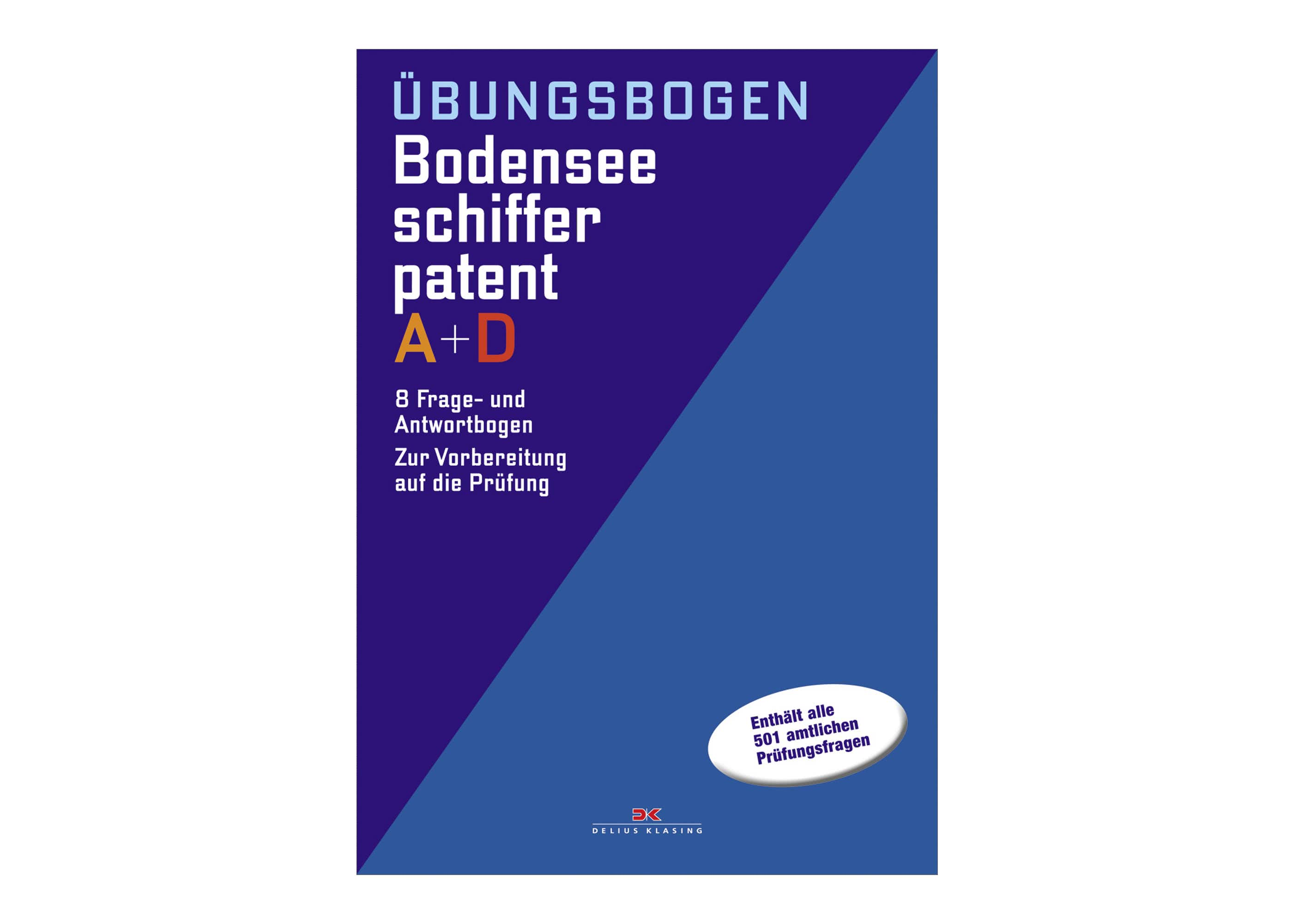 77530_DK_uebungsbogen_bodenseeschifferpatent.jpg