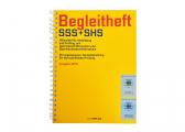 DK - libretto patente diporto e mare aperto / tedesco