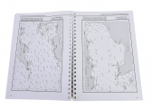 DK - Booklet for SSS + SHS Certificates