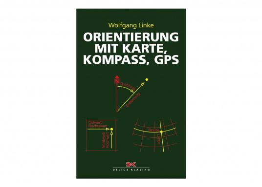 Dieses Buch vermittelt jenes Orientierungswissen und -können, das unabhängig macht. Karte und Kompass werden dabei ergänzt durch Höhenmesser, Uhr, Schrittzähler, Taschenrechner, Deklinationstabelle und GPS.