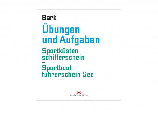 Dieses Übungsbuch ist die ideale Ergänzung zum Lehrbuch für alle Kursteilnehmer, die sich auf die schriftliche Navigationsprüfung des SBF See sowie des SKS vorbereiten möchten.