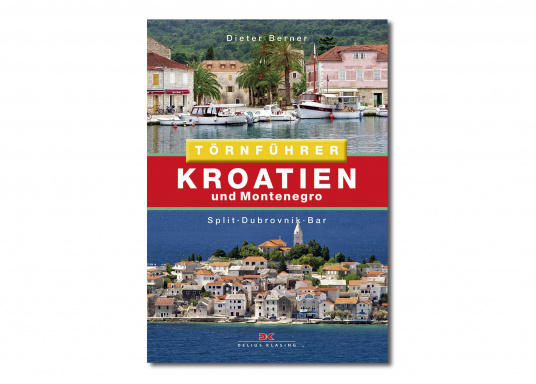 Note: This book is only available in the German language