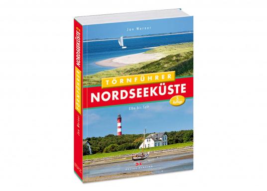Dieser Törnführer beschreibt die Elbe von Hamburg bis Cuxhaven und das Seerevier um Helgoland, das Dithmarscher Wattenmeer von Cuxhaven bis Büsum, die Eider von der Mündung bis zum Nord-Ostsee-Kanal sowie das nordfriesische Wattenmeer mit dem Revier um Husum, den Halligen und den Inseln Amrum, Föhr und Sylt.