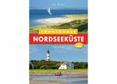 DK - La costa del Mare del Nord