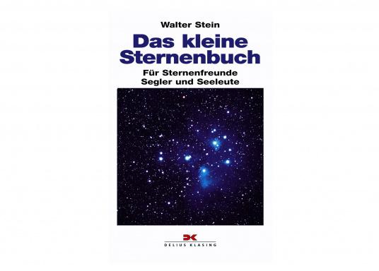 Gemeinsam mit dem Text, der auf den gegenwärtigen Stand des astronomischen Wissens aktualisiert wurde, ist dieser Band ein Muss für alle Sternenfreunde.