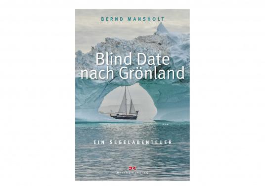 Fernweh ist wie Heimweh – nur umgekehrt. Sechs Jahre nach einer Weltumsegelung zieht es Bernd Mansholt wieder in die Ferne.