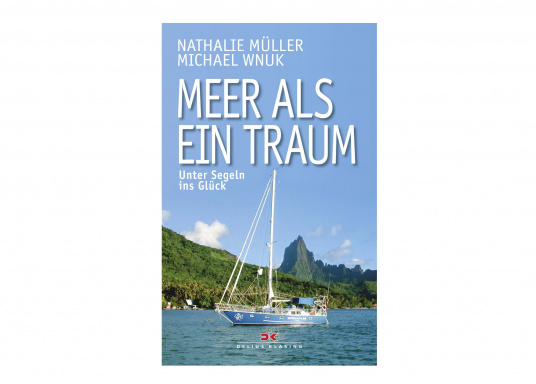 Note:This book is only available in the German language.