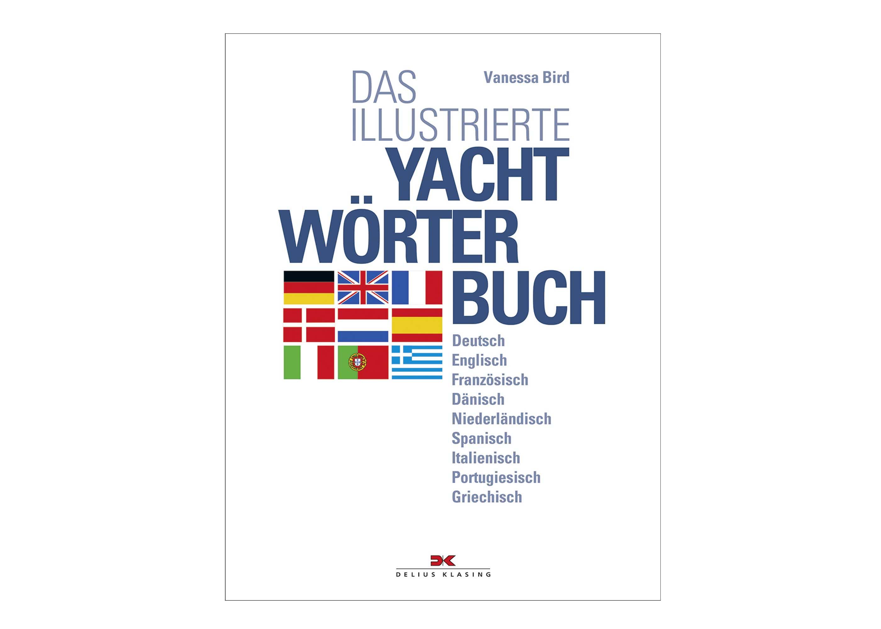77626_DK_Das_illustrierte_Yachtwoerterbuch.jpg