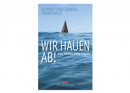 Note: This book is only available in the German language.