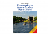 DK - Waterways of North East Germany