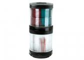 Navigation Light with anchor light Series 2984