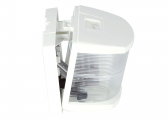 Masthead light Series 2984