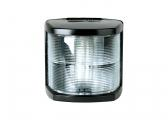 Masthead lamp Series 2984