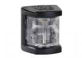 Masthead Light Series 3562