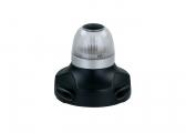 Anchor light NaviLED360, black