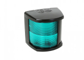 Case starboard light Serie 2984