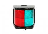 Case 2-colours light Series 2984