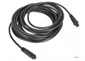 Extension Cable for RAYMIC